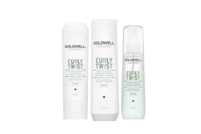 Capelli-ricci-le-caratteristiche-i-prodotti-giusti-e-un-indirizzo-da-provare-goldwell dualsenses curly twist gamma