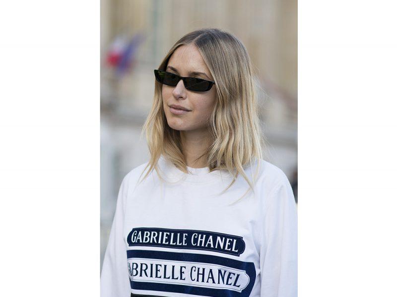 Chanel_ppl_W_S18_PA_007_2772496
