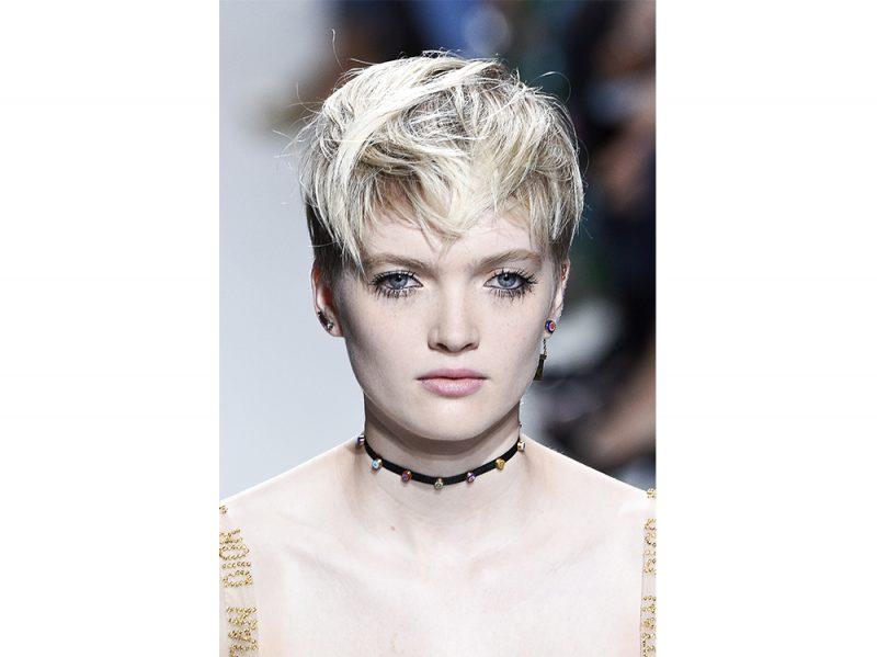Christian-Dior_clp_W_S18_PA_210_2788970