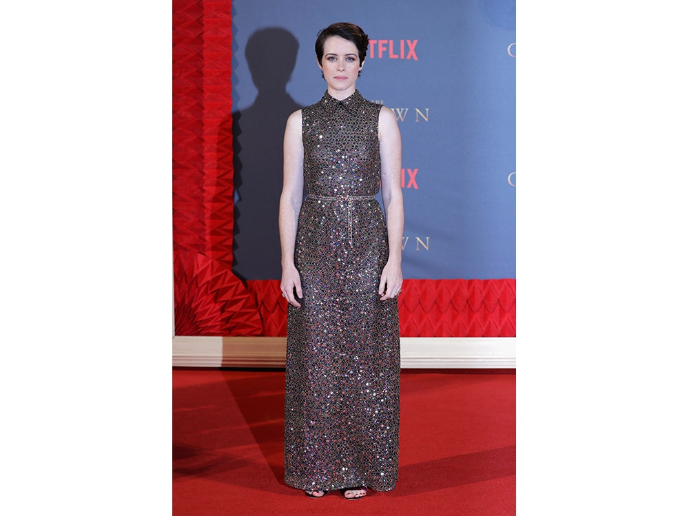 Claire-Foy-getty