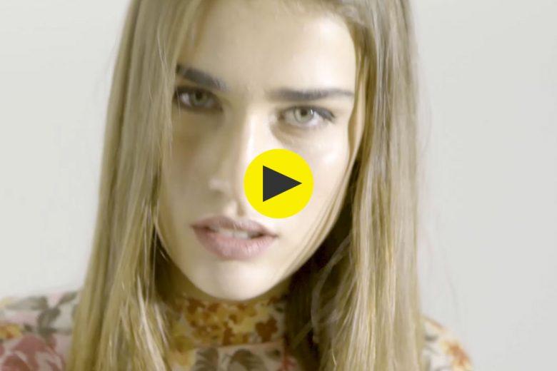 Clara Soccini: new in