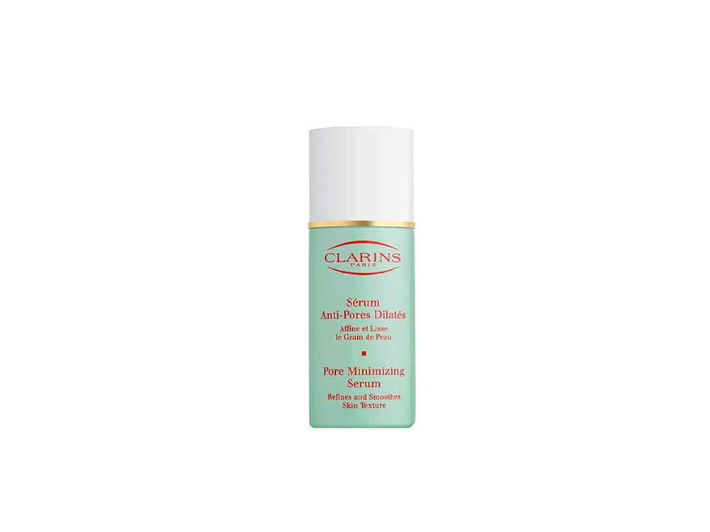 Clarins Pore Minimizing Serum