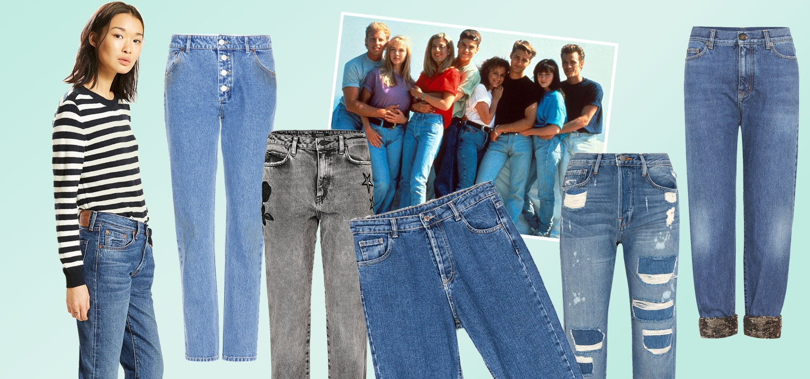 DESKTOP_jeans_momfit