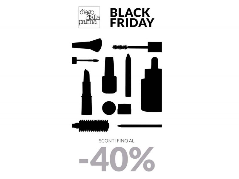 DIEGO-DALLA-PALMA-MILANO-black-friday-2017-offerte-sconti-beauty-make-up – Copia