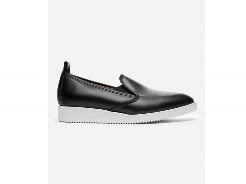 EVERLANE-sneakers