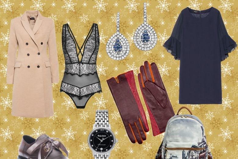 Un Natale di shopping tutto al femminile su Privalia