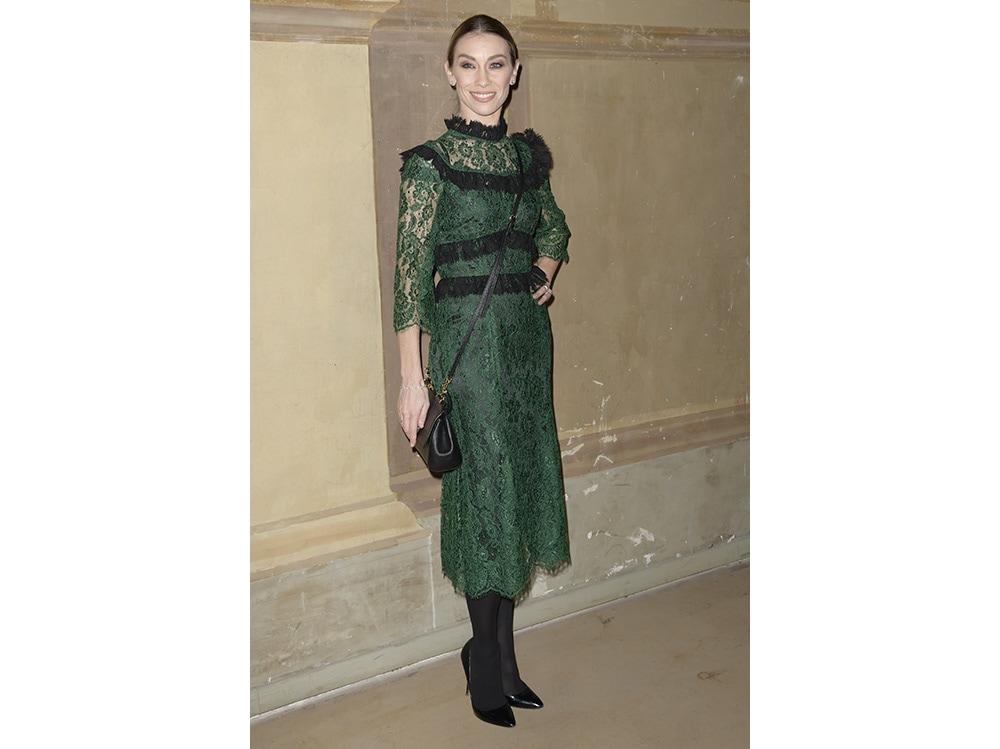 Eleonora-Abbagnato-in-Dolce-e-Gabbana