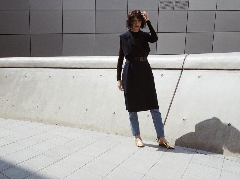 Erica-stile-minimal