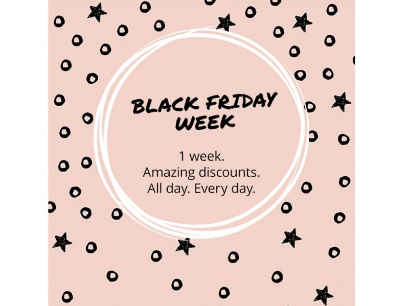 FEELUNIQUE-black-friday-2017-offerte-sconti-beauty-make-up