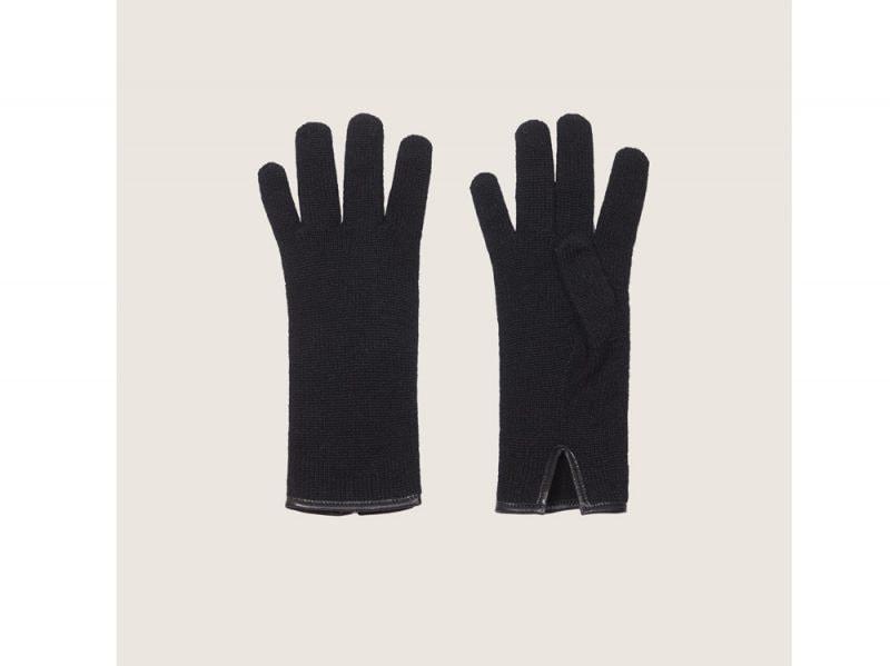 Falconeri_I-guanti-in-cashmere