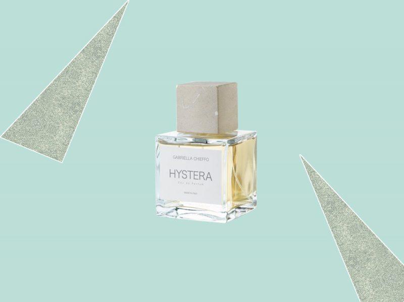 GABRIELLA CHIEFFO make up profumi e prodotti di bellezza salvia (9)