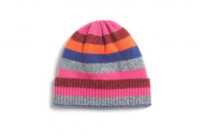 GAP-Crazy-Stripe-Beanie-£14