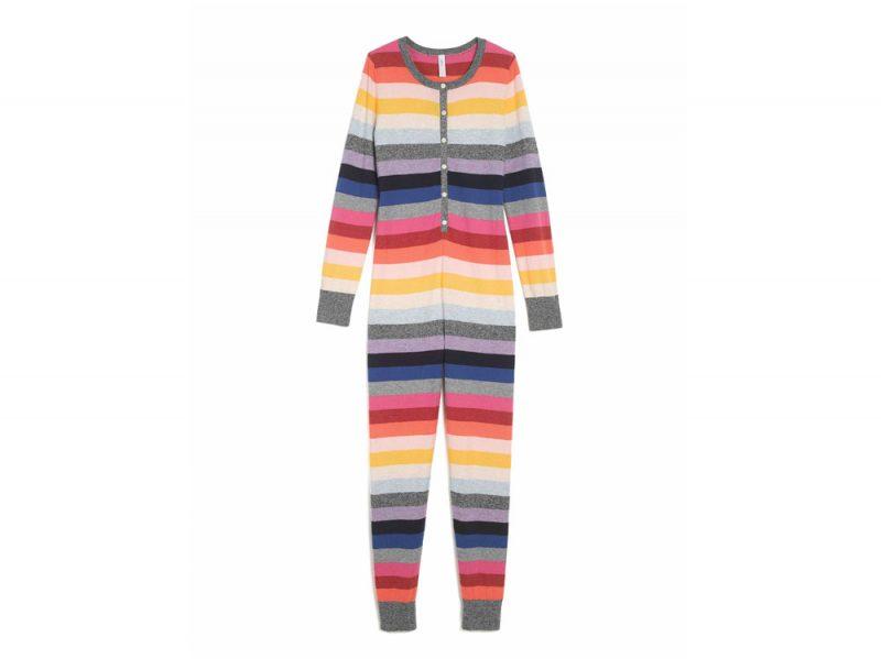 GAP-Crazy-Stripe-Onsie-£70