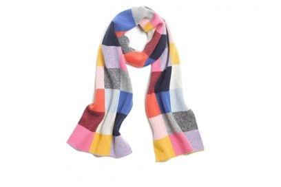 GAP-Crazy-Stripe-Patchwork-Scarf-£29