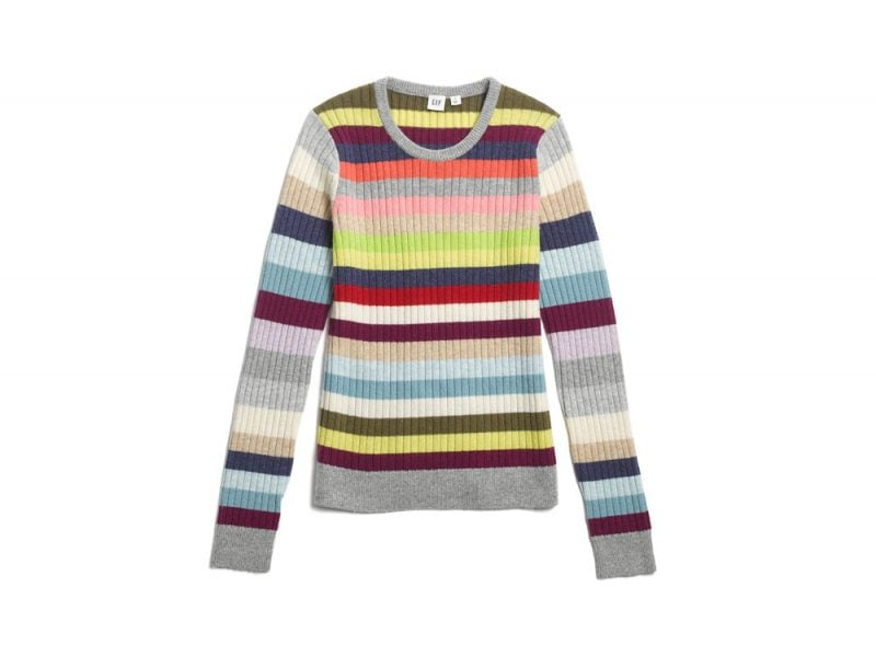 GAP-Crazy-Stripe-Rib—£58