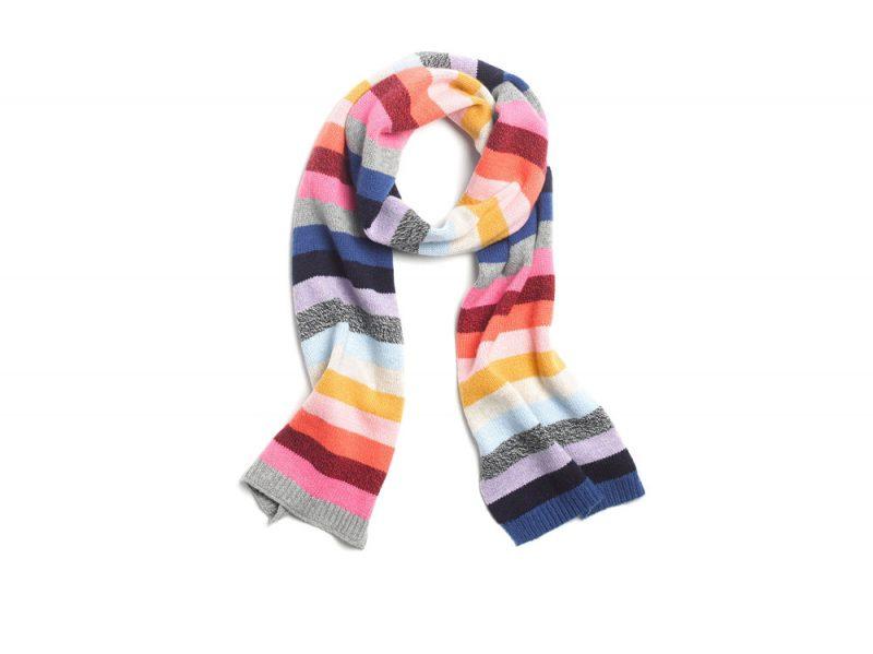 GAP-Crazy-Stripe-Scarf-£29