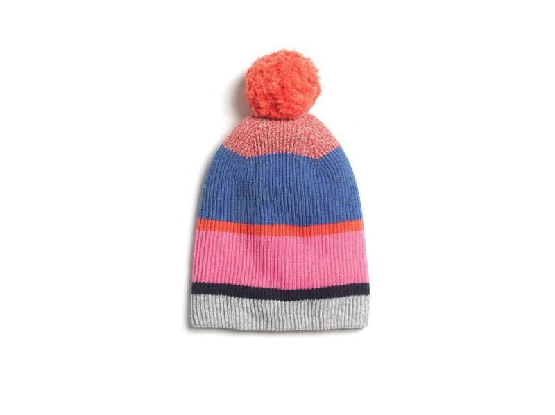 GAP-Crazy-Stripe-pompom-hat-£19