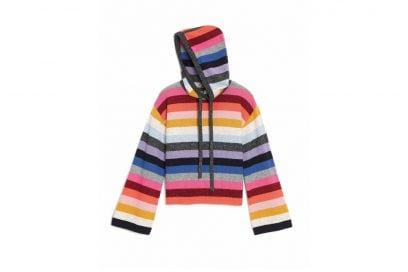 GAP-Crazy-stripe-hoodie-£59