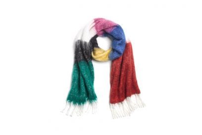 GAP-Large-Crazy-Stripe-Scarf-£34