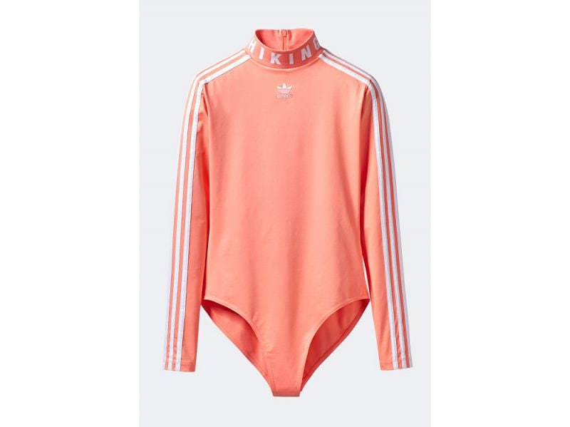 +H21115_adidas_Originals_PHARRELL_WILLIAMS_Inline_In-Season_Creation_FW17_Product_Imagery_CY7487