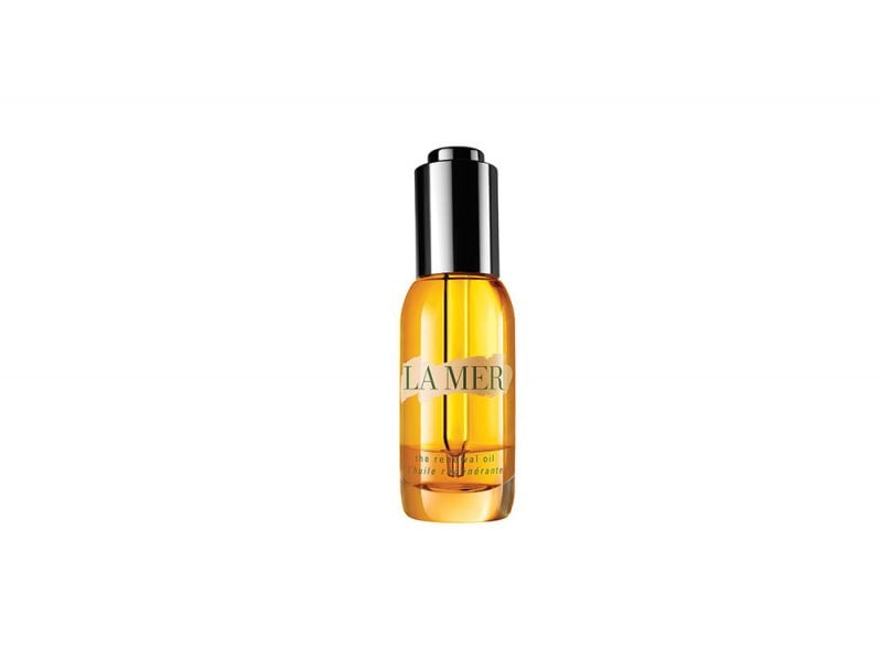 I-10-migliori-sieri-viso-notturni-per-la-pelle-femminile- Renewal_Oil_Bottle