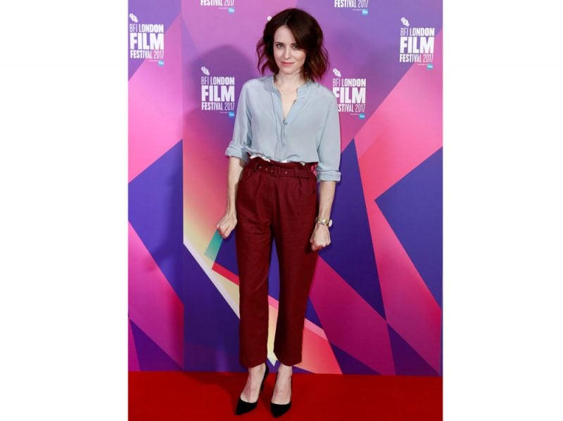 ISA_ARFEN_SCARPE_CHOO_Claire-Foy-at-Breathe-Photocall15LONDON_-GettyImages