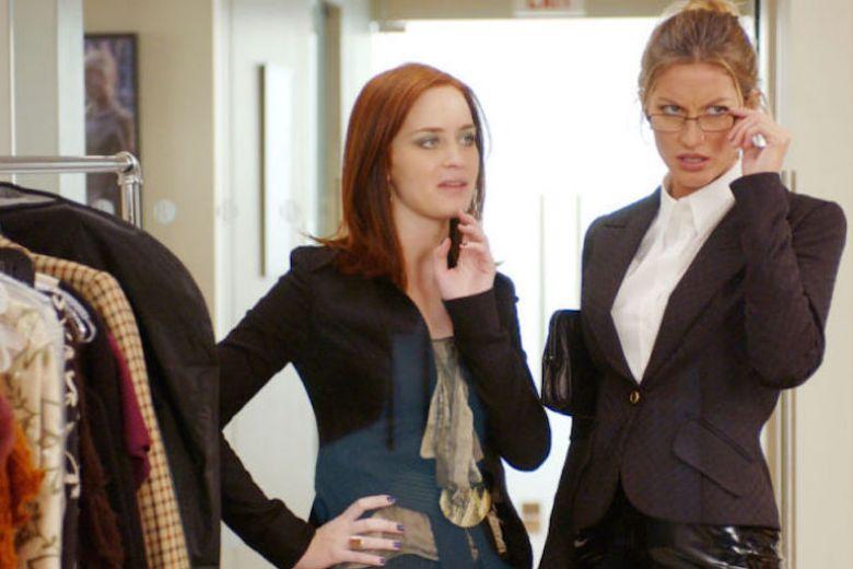 Quello che indossiamo parla di noi: 4 motivi per vestirsi bene