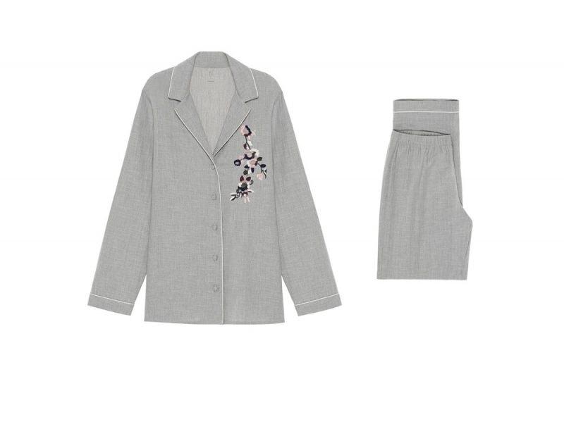 Intimissimi_Il-pigiama-caldo-in-flanella