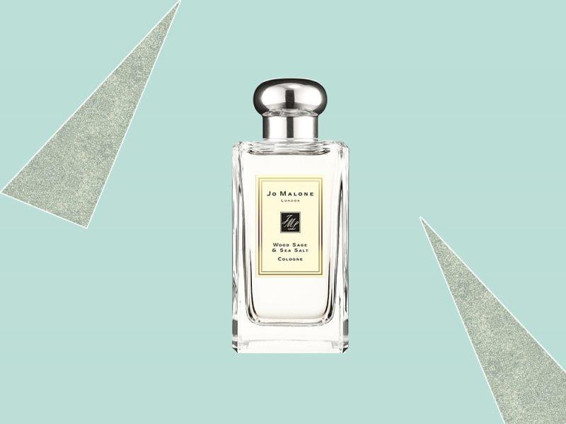 JO MALONE make up profumi e prodotti di bellezza salvia (1)