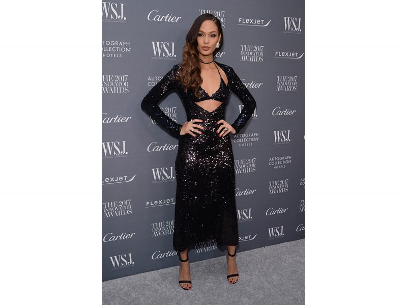 Joan-Smalls-in-Nina-Ricci-getty