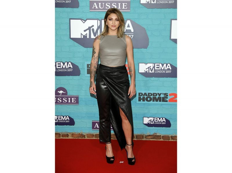 Julia-Michaels-mtv