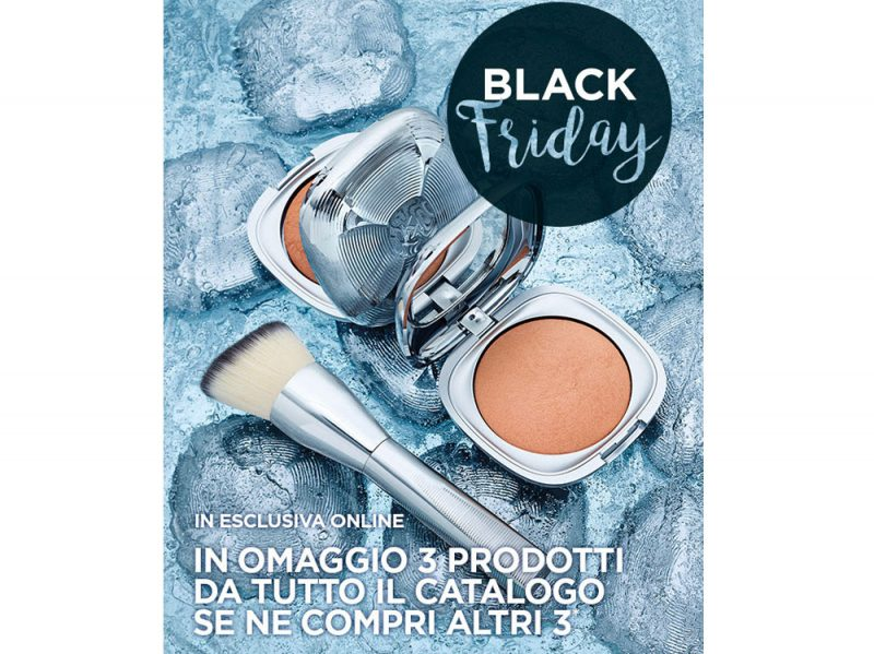 KIKO-black-friday-2017-offerte-sconti-beauty-make-up