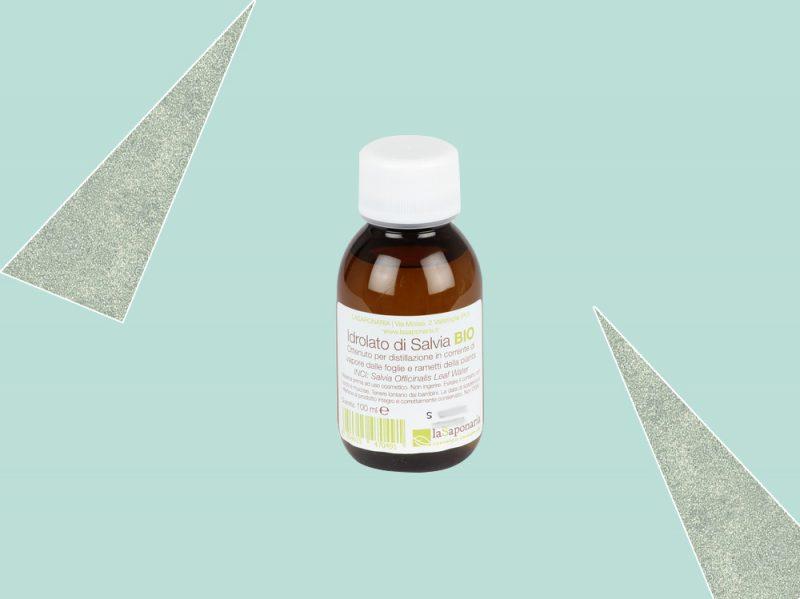 LA SAPONARIA make up profumi e prodotti di bellezza salvia (10)