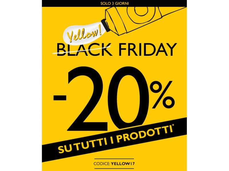 LOCCITANE-black-friday-2017-offerte-sconti-beauty-make-up