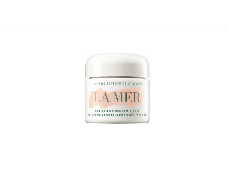 La_Mer-La_Collezione_Idratanti-The_Moisturizing_Soft_Cream