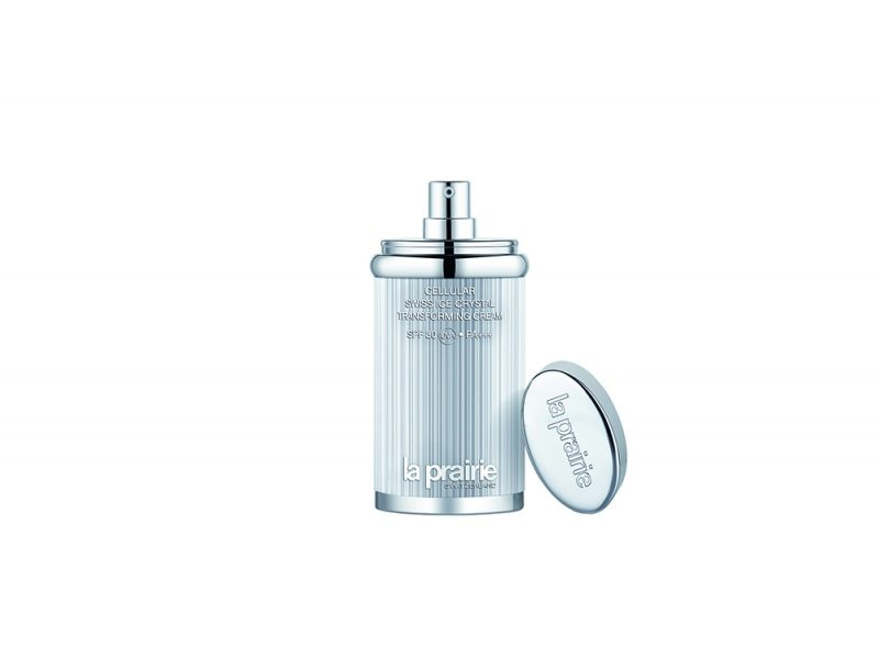 La_Prairie-The_Cellular_Swiss_Ice_Crystal_Collection-Transforming_Cream_SPF30