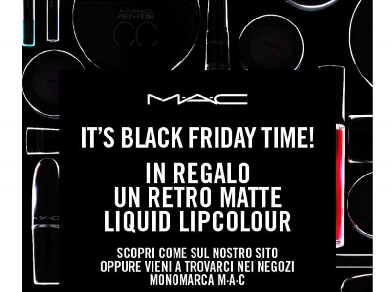 MAC-COSMETICS-black-friday-2017-offerte-sconti-beauty-make-up