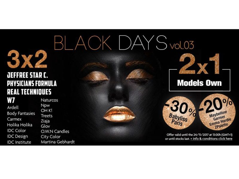MAQUILLALIA-black-friday-2017-offerte-sconti-beauty-make-up