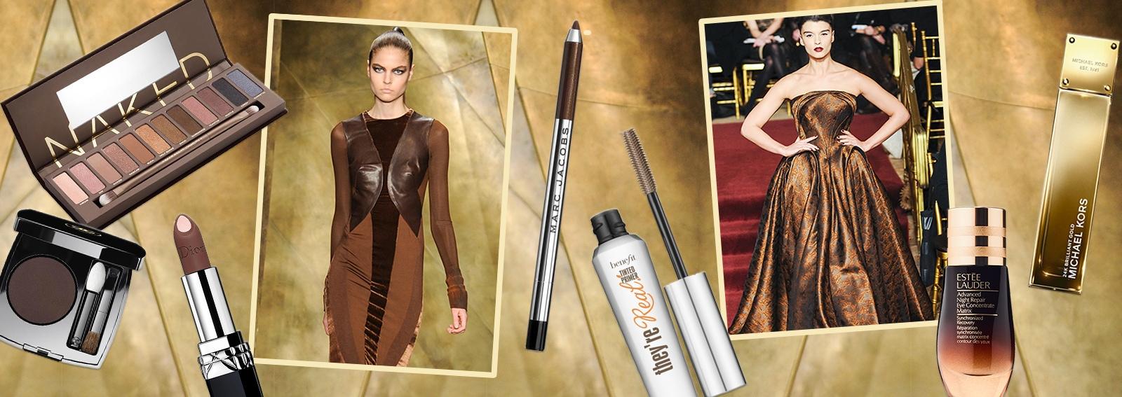 MARRONE make up prodotti di bellezza collage_desktop