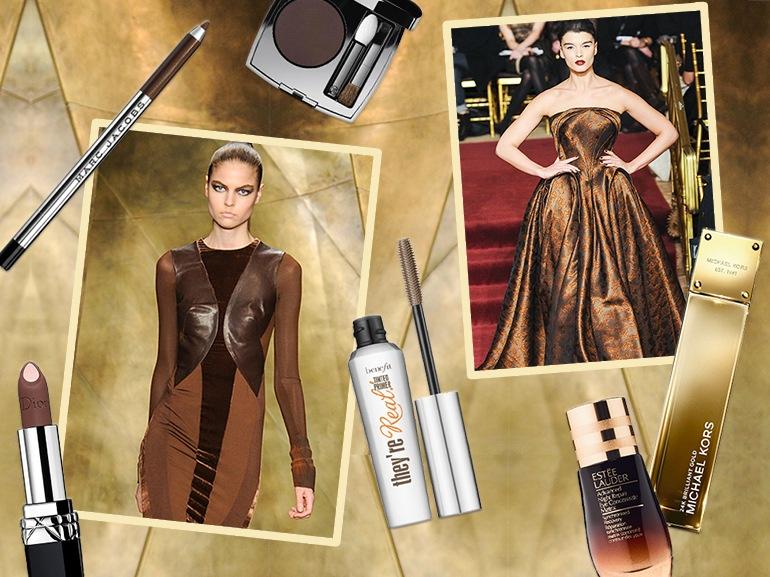 MARRONE make up prodotti di bellezza collage_mobile