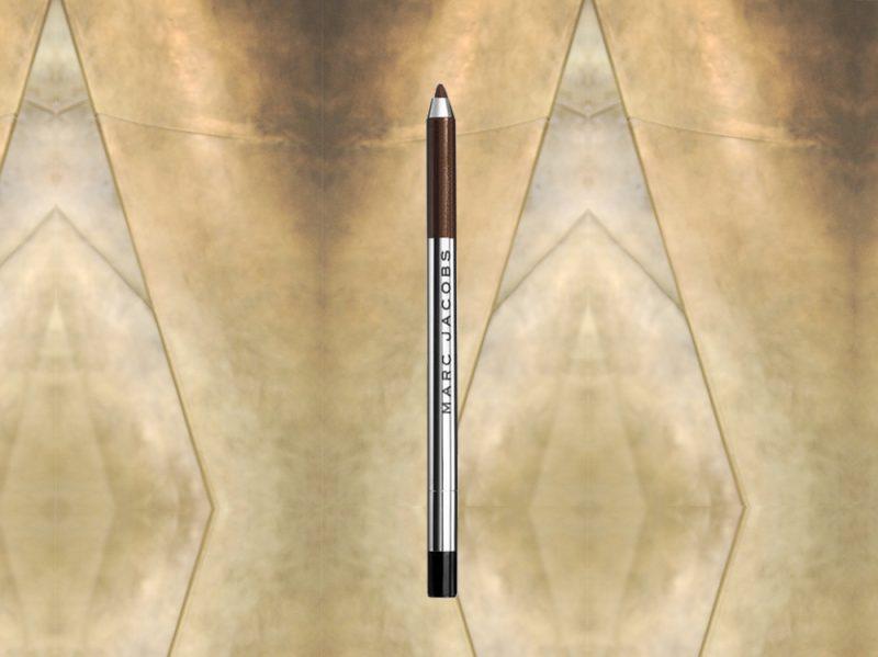MARRONE make up prodotti di bellezza matita occhi marc jacobs (13)