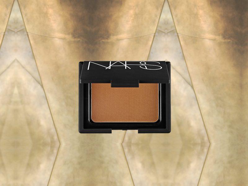 MARRONE make up prodotti di bellezza nars laguna bronzer (19)