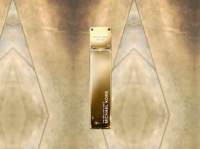 MARRONE make up prodotti di bellezza profumo michael kors (15)