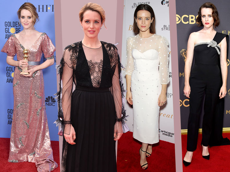 MOBILE_Claire_Foy