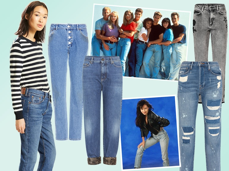 MOBILE_jeans_momfit
