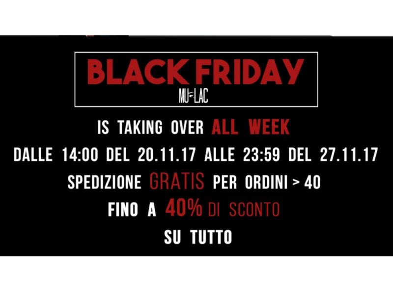 MULAC-black-friday-2017-offerte-sconti-beauty-make-up