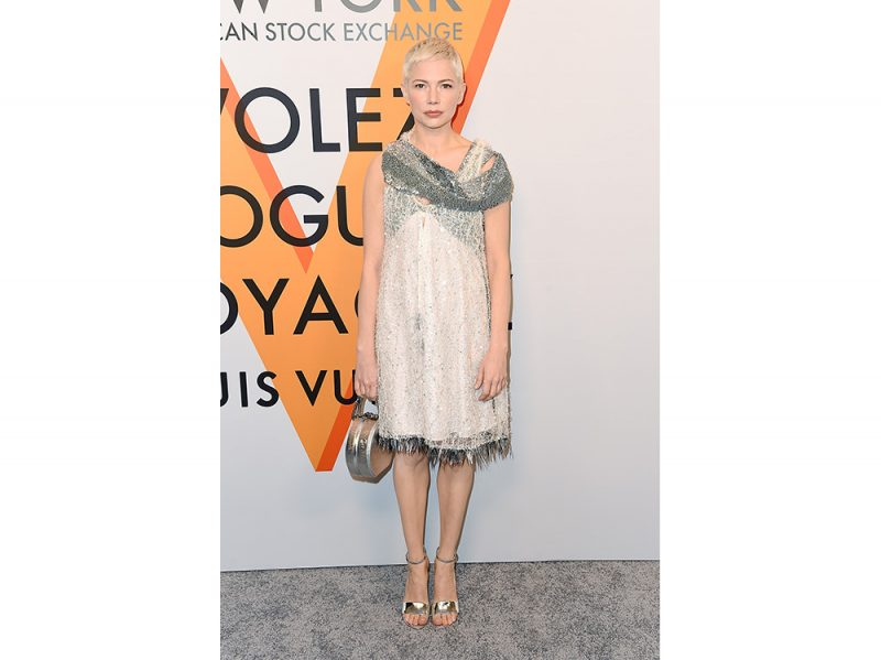 Michelle-Williams–in-Louis-Vuitton-getty