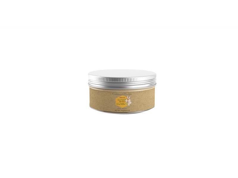 Miele-le-proprieta-e-i-prodotti-giusti-per-una-pelle-nutrita-Honey BodyButter