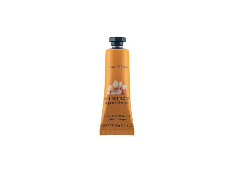 Miele-le-proprieta-e-i-prodotti-giusti-per-una-pelle-nutrita-Honey HT Tube 25g