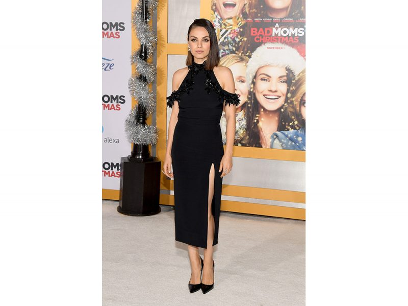 Mila-Kunis-in-cushnie-et-ochs-getty